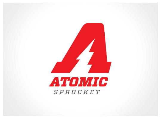 CrossoverCollective_logo_ATOMIC