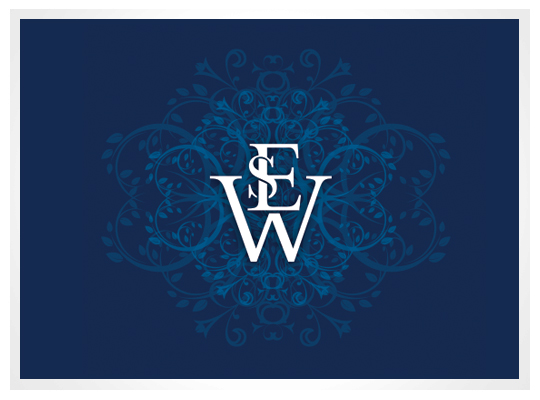 CrossoverCollective_logo_ESW