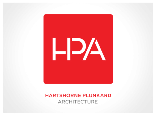 CrossoverCollective_logo_HPA
