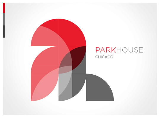 CrossoverCollective_logo_ParkHouse