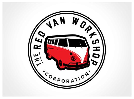 CrossoverCollective_logo_RedVan