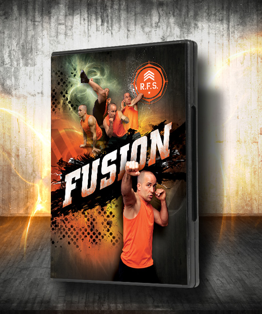 CrossoverCollective_packaging_Fusion