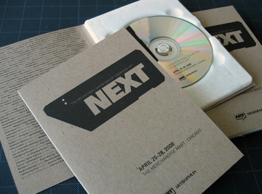 CrossoverCollective_packaging_Next