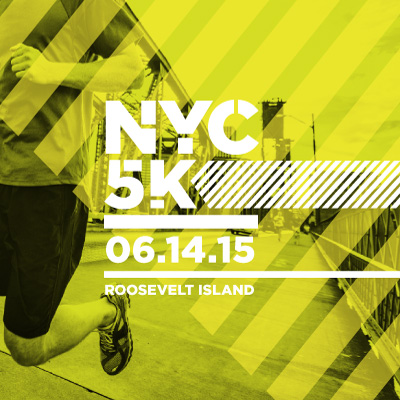 NYC5K
