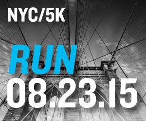 NYC5K_300x250
