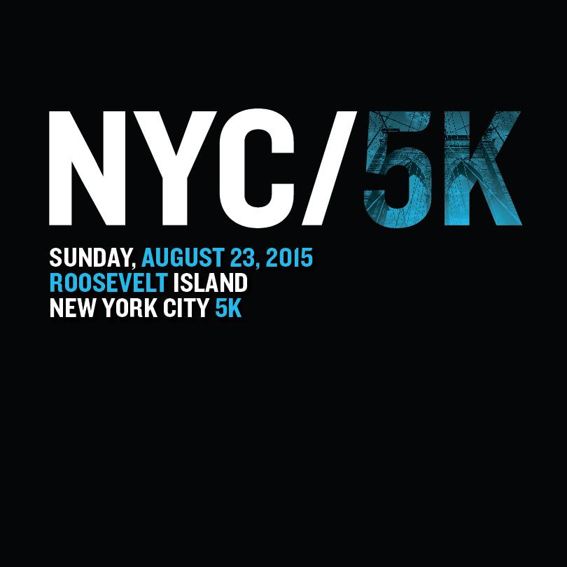 NYC5K_Shirt_V1-01