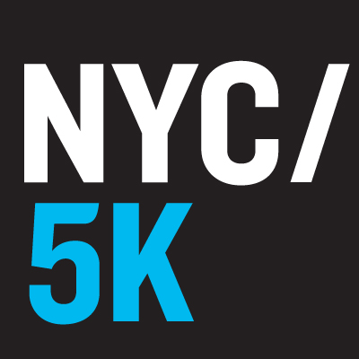 NYC5K_Twitter_icon3