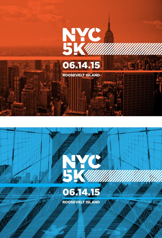 NYC5K_V1