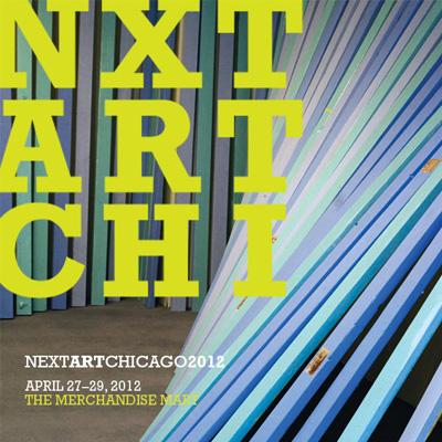 NextArtChicago
