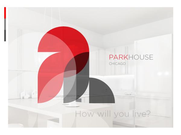 ParkHouse_LOGO