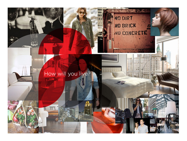 ParkHouse_collage