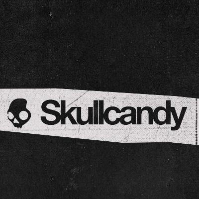 skullcandy_th